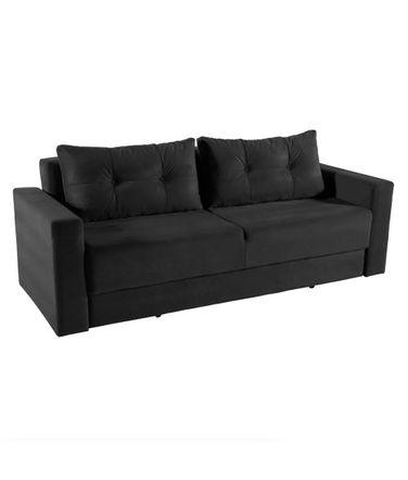sofa-cama-3-lugares-ipanema-kappersberg-sala-de-estar