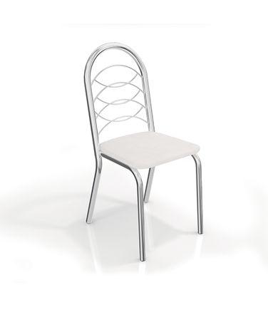 conjunto-de-2-cadeiras-de-jantar-holanda-2c009cr-106-kappesberg