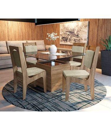 ambiente-completo-sala-de-jantar-kappesberg