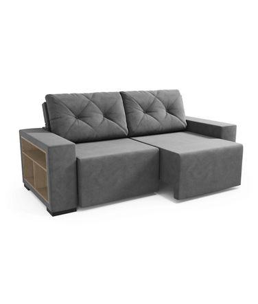 sofa-3-lugares-retratil-kappesberg