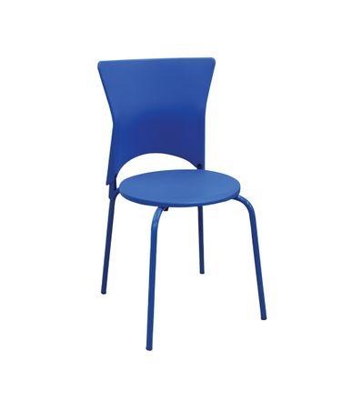 cadeira-plastica-bistro-azul
