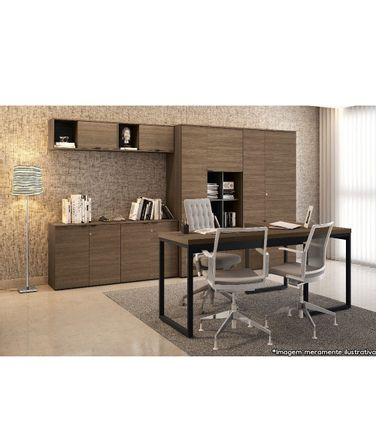 ambiente-office-nice-carvalho