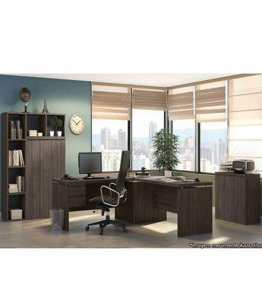 ambiente-kappesberg-office-premium