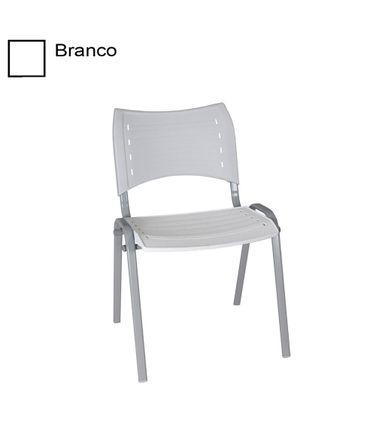 Cadeira-Empilhavel