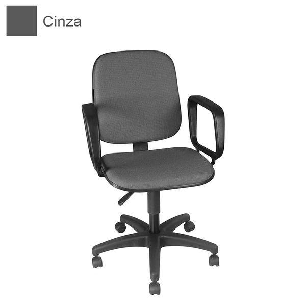 cadeira-diretor-toscana