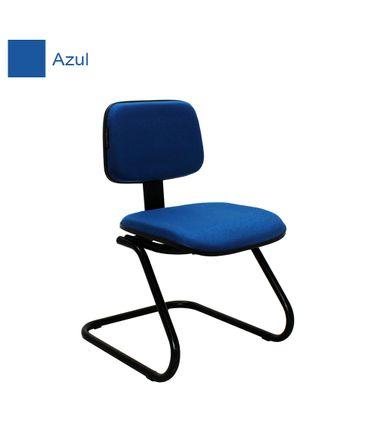 cadeira-secretaria-fixa-258-sem-braco-toscana