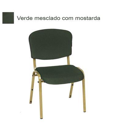cadeira-para-auditorio