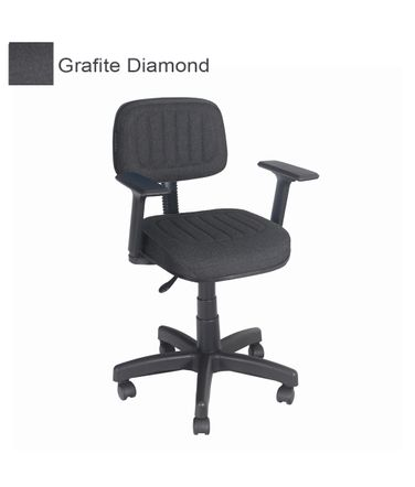 cadeira-secretaria-giratoria-658-com-braco-veneza-grafite-diamond