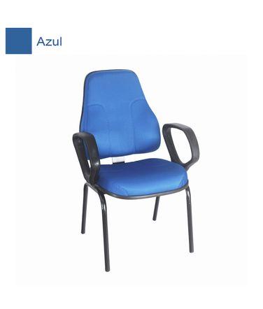 Cadeira-Atendente