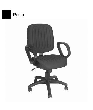 cadeira-diretor-veneza