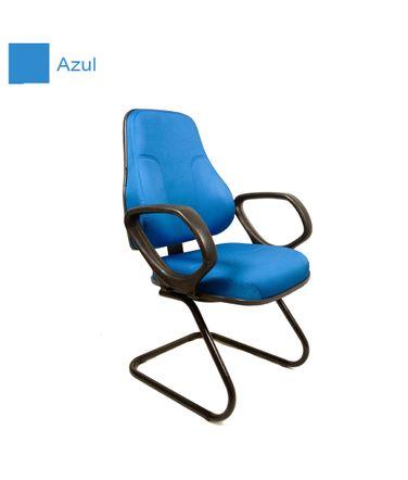 cadeira-atendimento-firenze