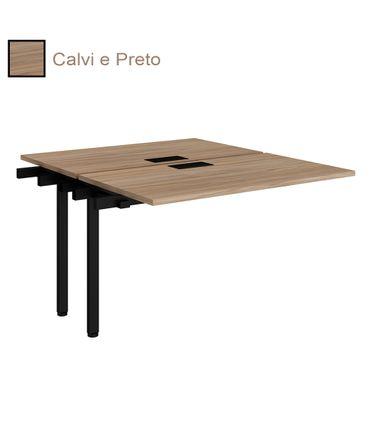 mesa-plataforma-dupla-champion-grecia