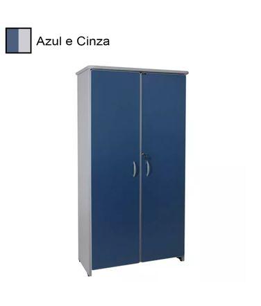 armario-alto-alfamob-gama-azul