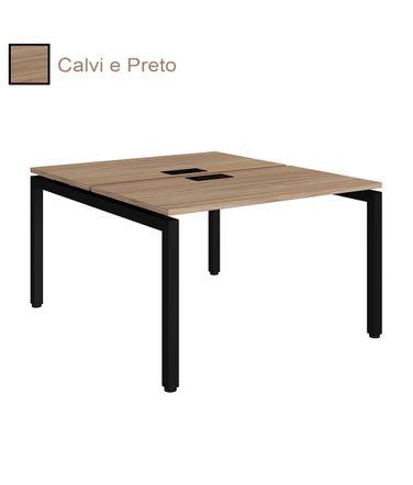 mesa-plataforma-dupla