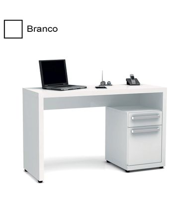 mesa-de-computador-s970-office-info