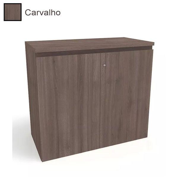 armario-baixo-com-2-portas-2-vaos-kappesberg-office-premium
