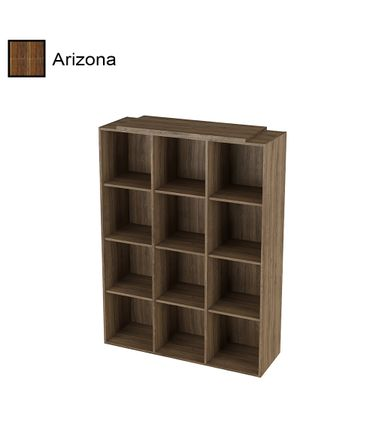 armario-estante-executiva-arizona-monaco