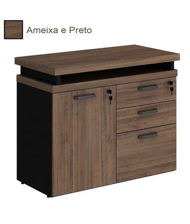 armario-baixo-misto-chmapion-croacia