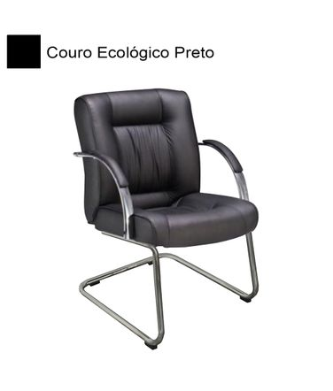 cadeira-atendimento-lumi-couro-ecologico-preto