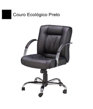 cadeira-diretor-lumi-enjoy