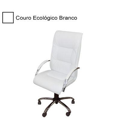 cadeira-presidente-odin-couro-ecologico-branco-base-cromada-enjoy