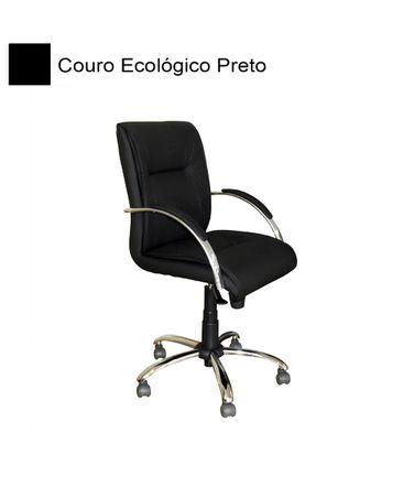 cadeira-diretor-odin-couro-ecologico-preto-base-cromada-721011