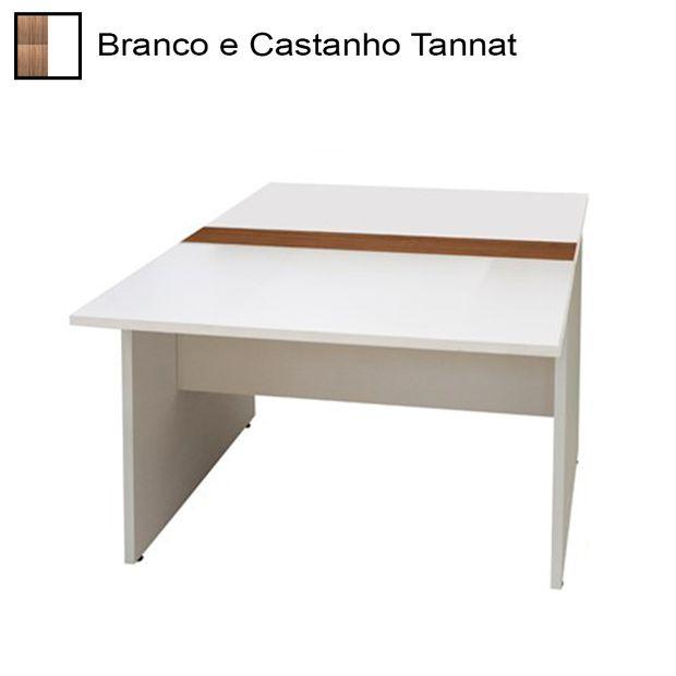 mesa-plataforma-alfamob