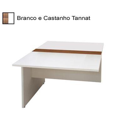 complemento-para-mesa-plataforma-dupla-120-cm-largura-alfamob