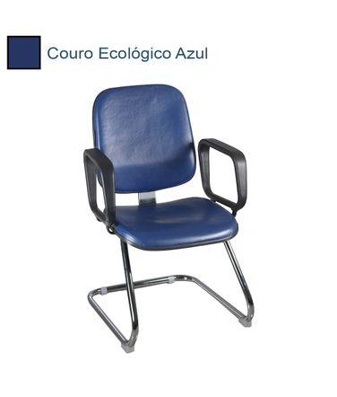 cadeira-atendimento-toscana-azul