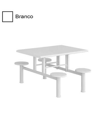 mesa-refeitorio-4-lugares-alfamob