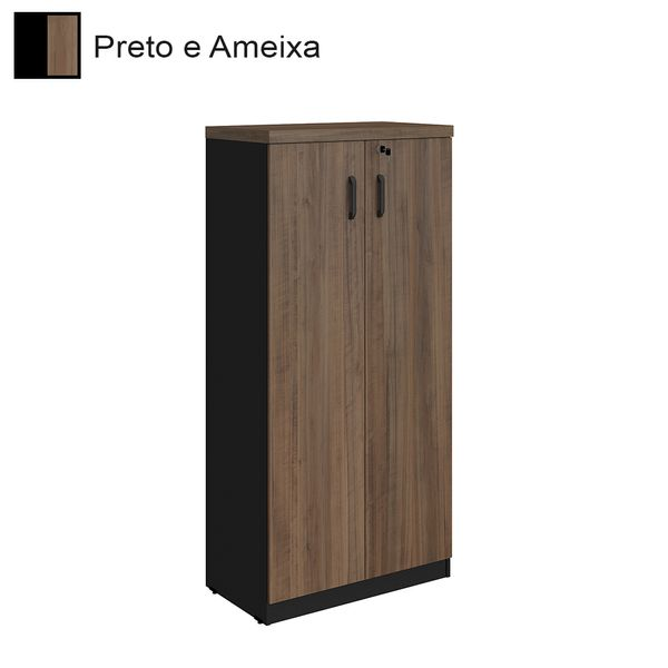 -armario-alto-champion-croacia