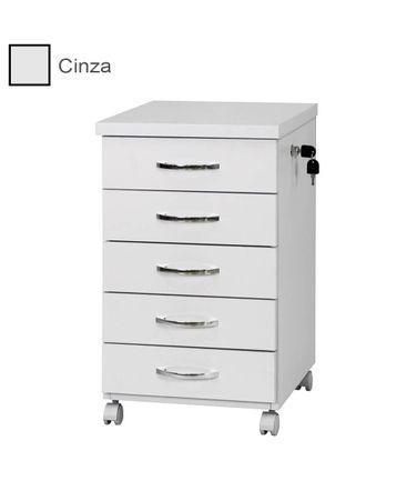 gaveteiro-4-gavetas-sm-alfa-cinza