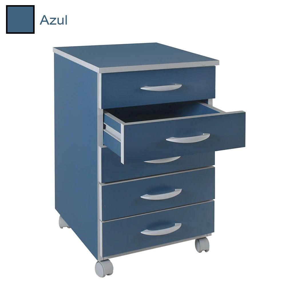gaveteiro-movel-com-5-gavetas-sem-fechadura-61-cm-x-36-cm-x-41-cm-sm-light-15-mm-azul