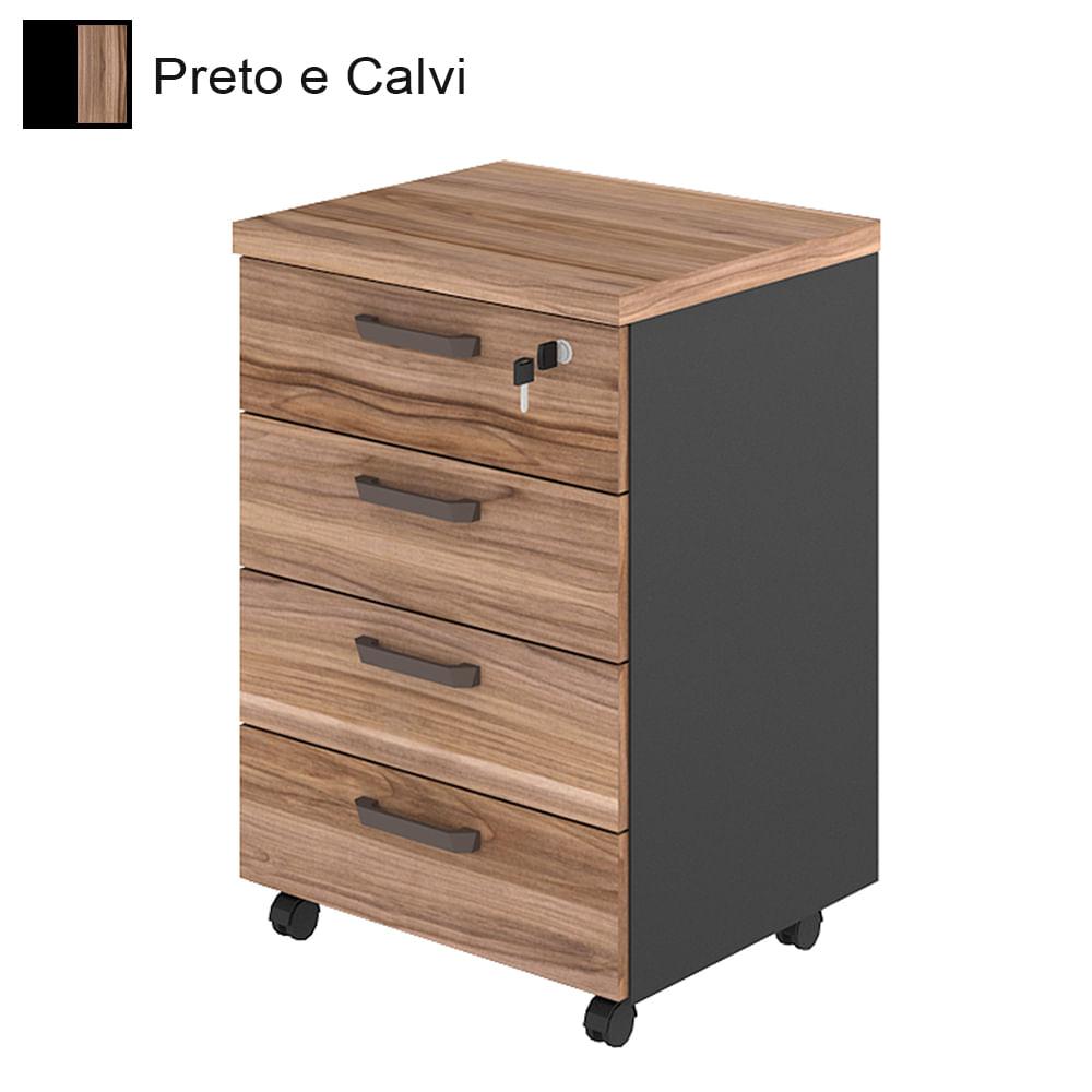 arquivo-movel-4-gavetas-champion-italia