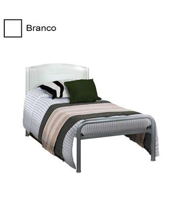 cama-de-solteiro-metalica-cinza-opv-seminova-olimpica