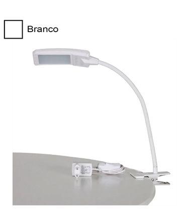 luminaria-de-led-flexivel-de-mesa-branca-127220v-seminova-olimpica