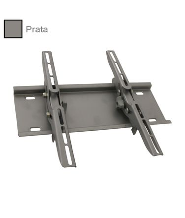 suporte-fixo-para-tv-lcd-led-19-a-40-polegadas-prime-multiuso