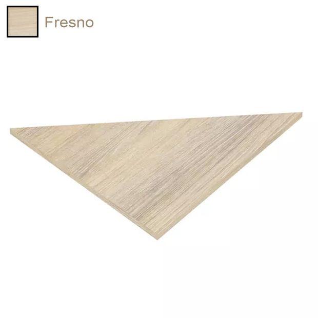conexao-triangular-para-mesas-sm-fenix-46cm-46cm