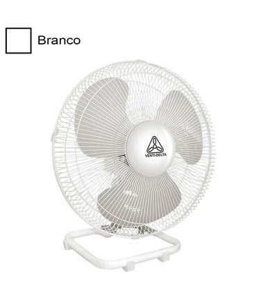 ventilador-de-mesa-oscilante-premium-de-40-cm-venti-delta-branco