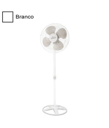 ventilador-de-coluna-oscilante-premium-de-50-cm-venti-delta-branco
