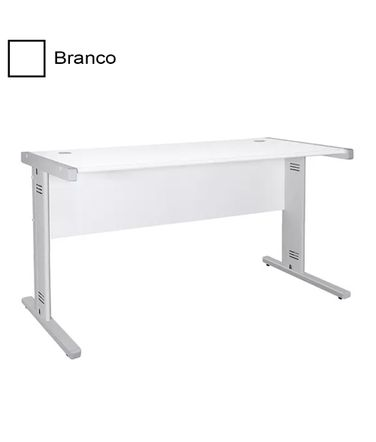 mesa-diretor-alfamob-gama-branco