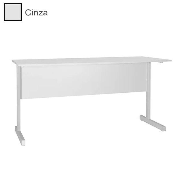 mesa-diretor-sem-gaveta-sm-light-cinza