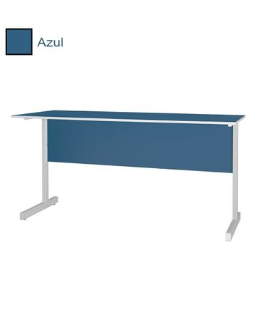 mesa-diretor-sem-gaveta-sm-light-azul