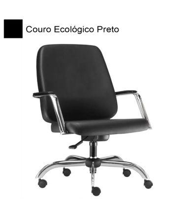 cadeira-escritorio-maxxer-frisokar-cromada
