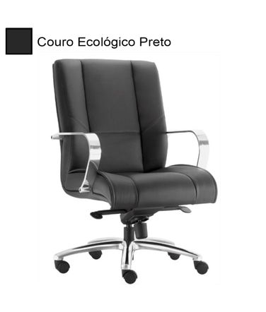 cadeira-diretor-new-onix-frisokar
