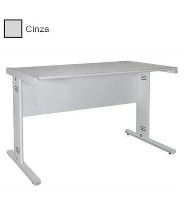 mesa-auxiliar-alfamob-gama