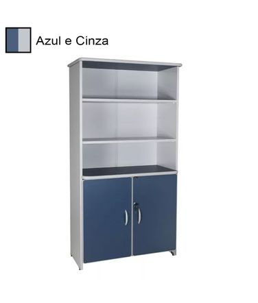 armario-executivo-2-portas-alfamob-gama-azul