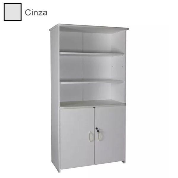armario-executivo-2-portas-alfamob-gama-cinza