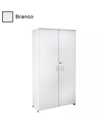 armario-alto-alfamob-gama-branco