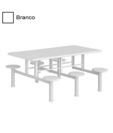 mesa-de-refeitorio-6-lugares-alfamob